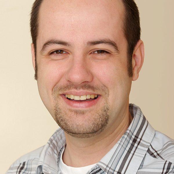Mathias Ladwig