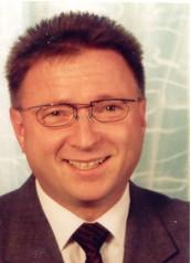Thomas Raue