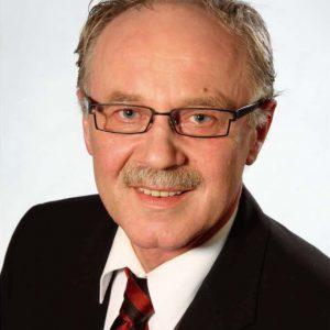 Reinhard Kubat