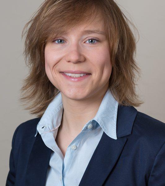 Bianca Dietz