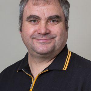 Dirk Langhammer