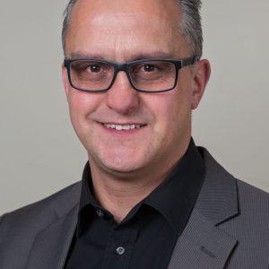 Jens Hankel