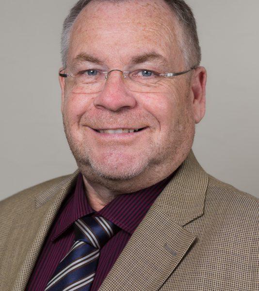 Karl-Heinrich Neuschäfer