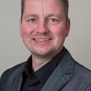 Markus Jungermann