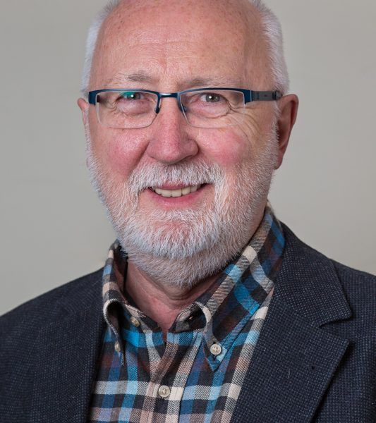 Rainer Lemnitz